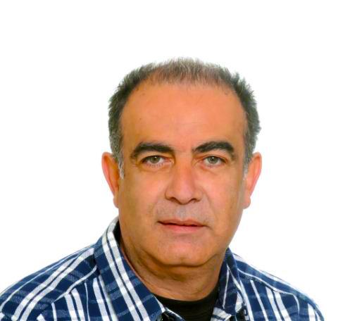 Νικόλαος Ανανιάδης