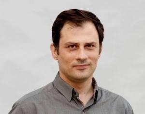 Άρης Βασιλόπουλος