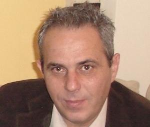 Γιώργος Πάνος