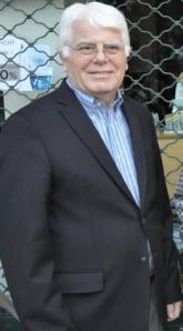 Νίκος Παπαμικρούλης